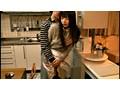 狂おしき接吻と情交 新妻と義父 つぼみ 1