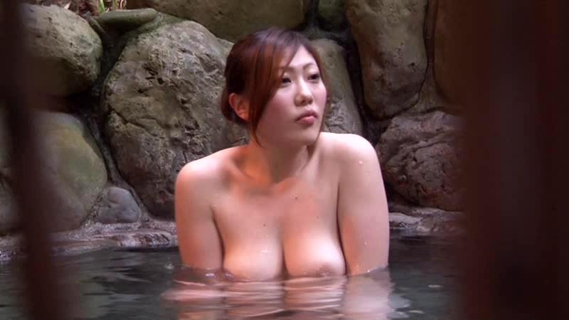 女性無料アダルト動画アダルトムービー『風林火山』