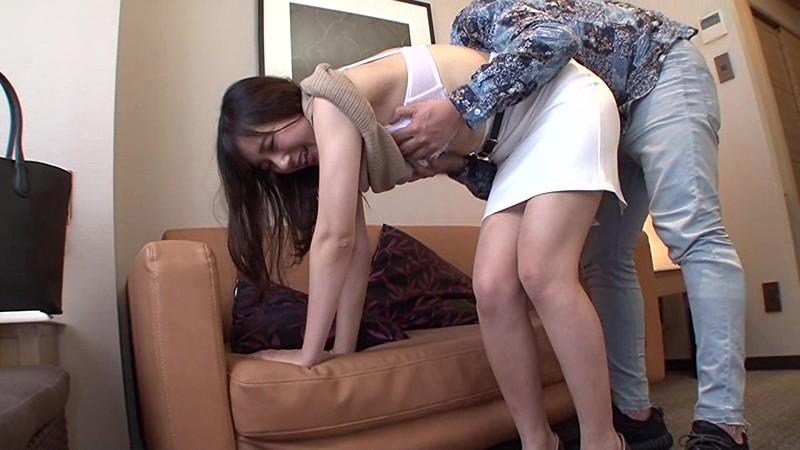 http://pics.dmm.co.jp/digital/video/1hawa00115/1hawa00115jp-1.jpg
