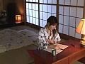(1hbad00040)[HBAD-040] 巨乳女教師狩り 輪姦夏合宿 木村那美 ダウンロード 1