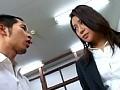 堕ちた新任女教師 北島玲 2