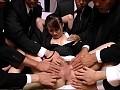 陵辱喪服未亡人 夫の葬式で曝し者にされた貞淑妻 15