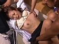 陵辱美脚女教師 麻生梨奈 10