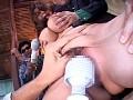 爆乳仕置き人 陵辱乳嬲り 浅田ちち 5
