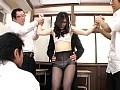 (1hbad00089)[HBAD-089] 犯された女教師 禁断の肉欲 田中亜弥 ダウンロード 15