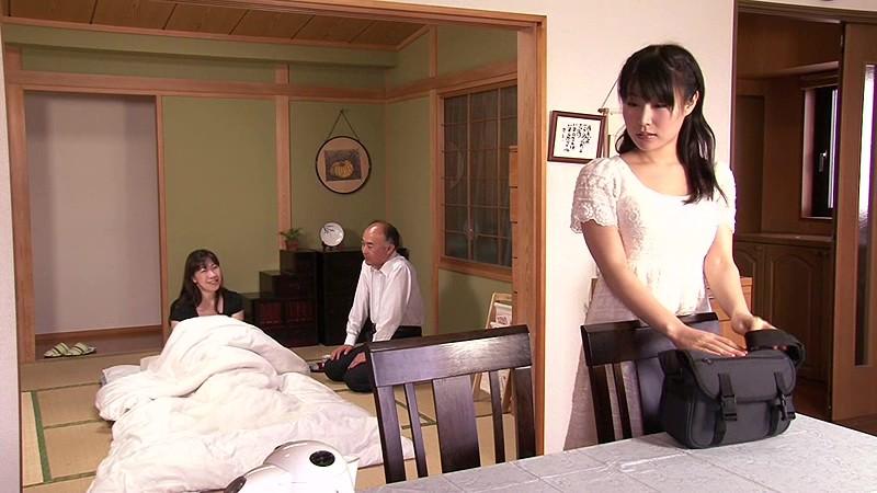 HBAD-223磁力_俺が50過ぎて再婚したのは、純真な連れ子_原千草