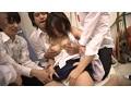 (1hbad00284)[HBAD-284] 教え子の身代わりになって犯された女教師 篠田あゆみ ダウンロード 2
