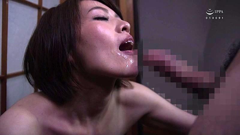 妻にバレない様に密室で妻の妹と密着接吻性交 竹内麻耶 の画像1