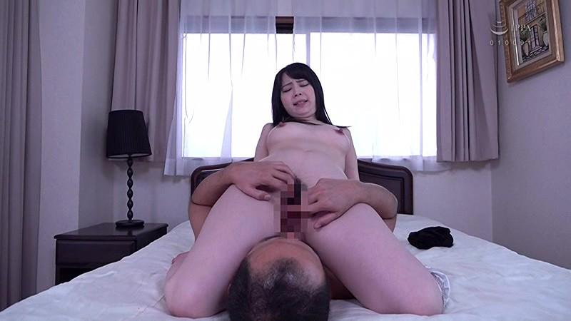 熱々新妻は見せつけられて悶々とした隣の男達に監禁拘束セックス生き人形にされ、夫の前で種付け中出しされる 佳苗るか の画像16