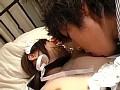 eighteen18歳限定。 超美少女アキバメイドの(裏)ご奉仕 初撮り 小峰ミサ18歳 10
