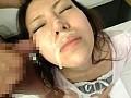 ◆頬ずりエステ◆ ズリマチオ 4