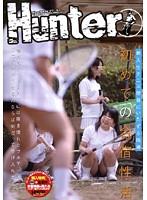 (1hunt118)[HUNT-118] 新入生テニス部員にいたずら指導 初めての合宿性活 ダウンロード