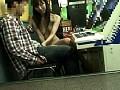 (1hunt141)[HUNT-141] ゲームセンターでスッポンポン ダウンロード 8