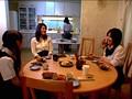 (艶堂しほり・青山ひかる ムービー)田舎ではドウテイだった僕が上京してヤリチン? 色気ムンムンのお母ちゃんと超可愛い三姉イモウトと暮らす僕の下宿ライフ物語