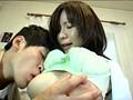 田舎では童貞だった僕が上京してヤリチン? 色気ムンムンのお母さんと超カワイイ三姉妹と暮らす僕の下宿生活物語 サンプル画像4