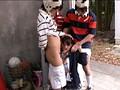 スポーツ強豪校の超カワイイ女子マネージャー達はやっぱり部室で男子部員にヤラれている! サンプル画像7