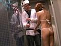 お金が欲しい一人暮らしのお嬢さん!自宅の玄関で裸になってみませんか? 15