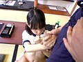 書道教室を開いている友人に頼み臨時講師のバイトをやらせてもらったら、純情な女子生徒にいたずらし放題のうぶはめパラダイスだった! サンプル画像 No.1