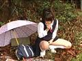 学校の裏山に捨てられたエロ本を放課後にこっそり見て、下半身をモゾモゾさせている「うぶっ娘」なら、オヤジの俺でも5分でオトせる!! サンプル画像 No.1