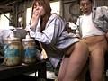 男だらけ、しかも油まみれの町工場で働く訳ありの「美人過ぎる」女性従業員は、男性従業員達からのセクハラをすべて受け入れる。 サンプル画像 No.6
