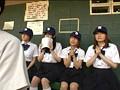 全国大会常連の名門野球部の女子マネージャーは、試合の重要な局面で必ずベンチ裏でそっとヌイてあげ、ナインを万全の状態でグラウンドに送り出していた! 1