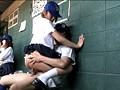 全国大会常連の名門野球部の女子マネージャーは、試合の重要な局面で必ずベンチ裏でそっとヌイてあげ、ナインを万全の状態でグラウンドに送り出していた! 7
