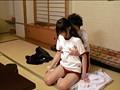 クラスメイトがこっそり隠し撮り!枕投げから入浴、さらには同級生とのHまで、保護者には絶対に見せられない、修学旅行の危ない実態! 15