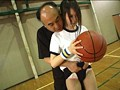 うぶで純情な1年生バスケ部員をいたずら指導 初めてのお泊まり合宿 7