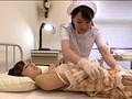 入浴できない女性入院患者の体を拭く時に敏感なアソコをヤラしく刺激し愛液を溢れさせる「超キレイなレズナース」は、糸引きオマ○コを見た瞬間、歯止めが利かなくなる! 1