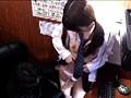プチ家出の宿泊先として有名なマンガ喫茶では最近、数百円の延長代やカップ麺代欲しさに「なんでもするのでお金下さい」と部屋にいきなり女子校生がやって来て、信じられないくらい格安でエッチなことができる! 8