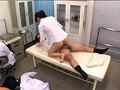 大人の卑猥な健康診断!+ドスケベ身体測定! OL&JK 大人の階段登るSP!