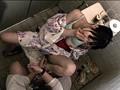 夏祭りで開放的になった浴衣娘が、手当たり次第に男を連れ込む公衆便所。 2