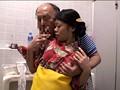 夏祭りで開放的になった浴衣娘が、手当たり次第に男を連れ込む公衆便所。 4