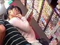 本屋でエッチなレディコミを立ち読みしている女の子のパンティーは実はグチョグチョに濡れて抱かれたがっている!だからどんな男でも声を掛けたら無言でうなずき即OK! 2 10