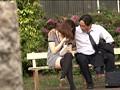 オフィス街の公園で瞳に涙を浮かべ、独りで昼休みを過ごすOLは肉体的な温もりを求めている!社内イジメ、地方から上京し友達がいない等の精神的ストレスでボロボロになった社会人1年目の孤独な女性はイケメンじゃなくても話しをちゃんと聞いてくれ… 14