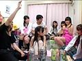 ADの妹(女子校生)の部屋にこっそり隠しカメラを置いたら予想以上にスゴい映像が撮れた!酔った勢いで次々と過激なことを…。最近の女子校生はこんな事になってるの? 7