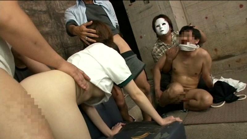 Японские Порно Фильмы Про Изнасилование Девственниц