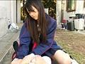部員のことを誰よりも真剣に考える女子マネージャーは、下半身の際どい場所でも気にせずマッサージして勃起部員を続出させる罪な女の子。 9
