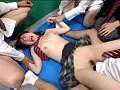 放課後の学級裁判 〜学園の秩序を乱す性悪生徒を裁く裏生徒会〜 有罪判決が下った生徒はカラダで罪を償う。 12