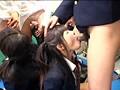 放課後の学級裁判 〜学園の秩序を乱す性悪生徒を裁く裏生徒会〜 有罪判決が下った生徒はカラダで罪を償う。 16