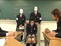 放課後の学級裁判 〜学園の秩序を乱す性悪生徒を裁く裏生徒会〜 有罪判決が下った生徒はカラダで罪を償う。 5