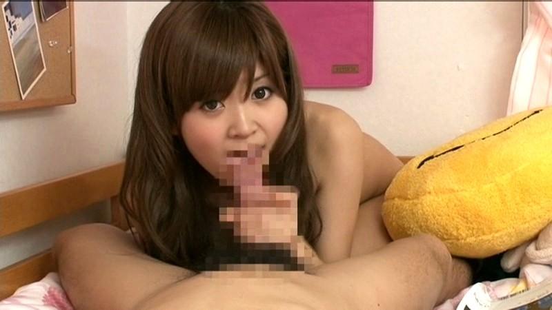【DANDY】SOD系・出演女優情報 4【Hunter】xvideo>1本 fc2>4本 ->画像>266枚