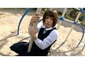 クラスの男子には秘密の放課後。公園の[登り棒]でブルマ越しのクリトリスをグイグイ擦りつけてイケナイ快感を密かに感じている敏感うぶ学生は、『もっと気持ち良くなれる方法』を実は知りたがっている!+うぶ厳選集 3