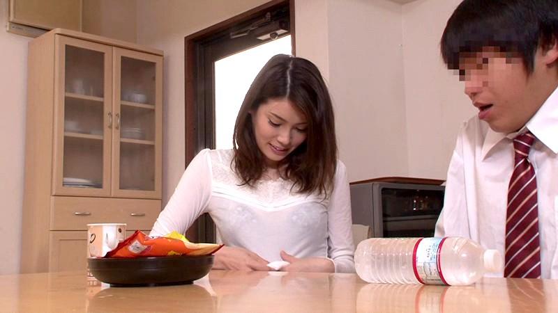 エロチャット無料動画チャットまとめサイト~