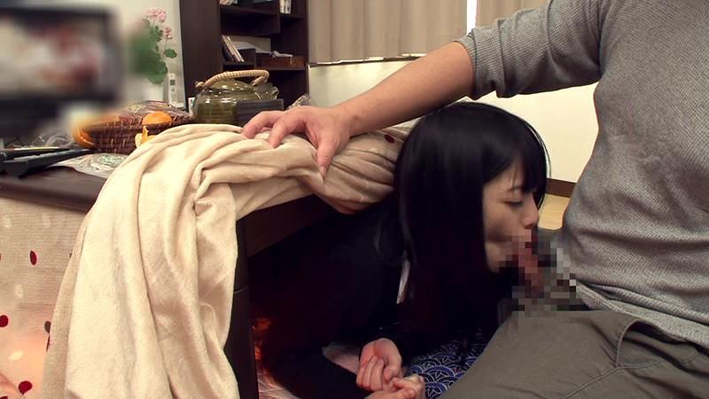 おとなのえろあにめぶ動画を日本語で検索