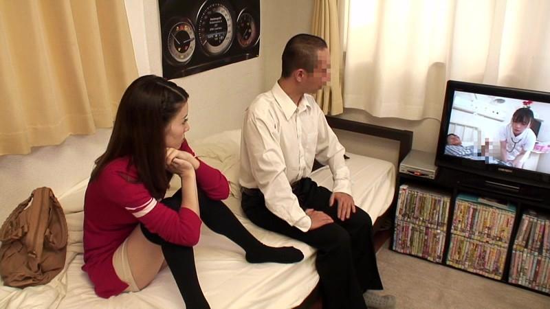 熟女のアダルトビデオ投稿動画をxvideo中心に毎日更新