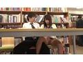 (1hunta00031)[HUNTA-031] 静寂の逆ナンパ!昼下がりの都内某所の図書館は若妻たちの逆ナンスポット!!ただ座って本を読んでいるだけで誘惑してくるんです!本当です!堪りません!ただ一つ難点は生挿入で中に出すまで許してくれないという事です。 ダウンロード 1