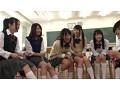 (1hunta00053)[HUNTA-053] 女子に囲まれて男は僕ひとり!?の王様ゲーム 7 ダウンロード 1