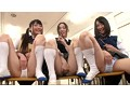 (1hunta00053)[HUNTA-053] 女子に囲まれて男は僕ひとり!?の王様ゲーム 7 ダウンロード 8