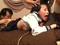 かすみ果穂スペシャル 完全永久保存版 サンプル画像 No.1